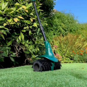 AGM-Grass-Cordless-Power-Brush