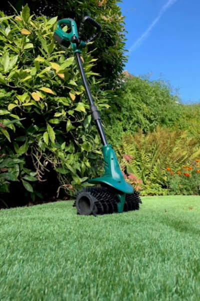 AGM-Grass-Cordless-Power-Brush