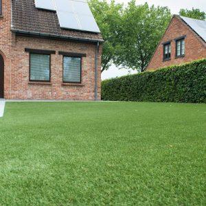 Exbury-Bright-Grass-Installation