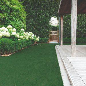 Kirkstall-Lawn-Installation