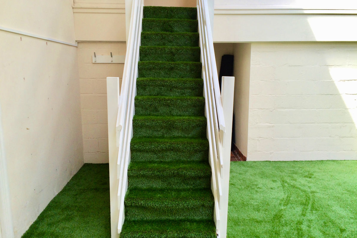 Woodbridge-Project-Grass-Stairs
